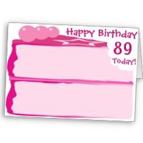 happy_89th_birthday_card-p137583169332302402td2f_210